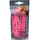 XTENEX Sport Laces 75cm rosa